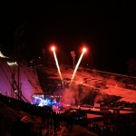 Opening Ceremony Falun 2015